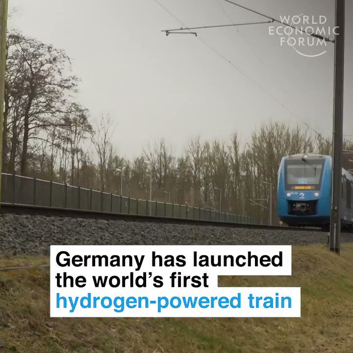 c(H)oo c(H)oo. Read more: https://t.co/NEc8TzWW1i #innovation #transport https://t.co/4S7Twaw1Fm