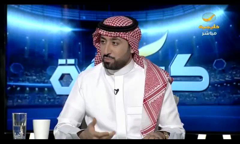 ماكس الهلالي's photo on #الهلال_الباطن