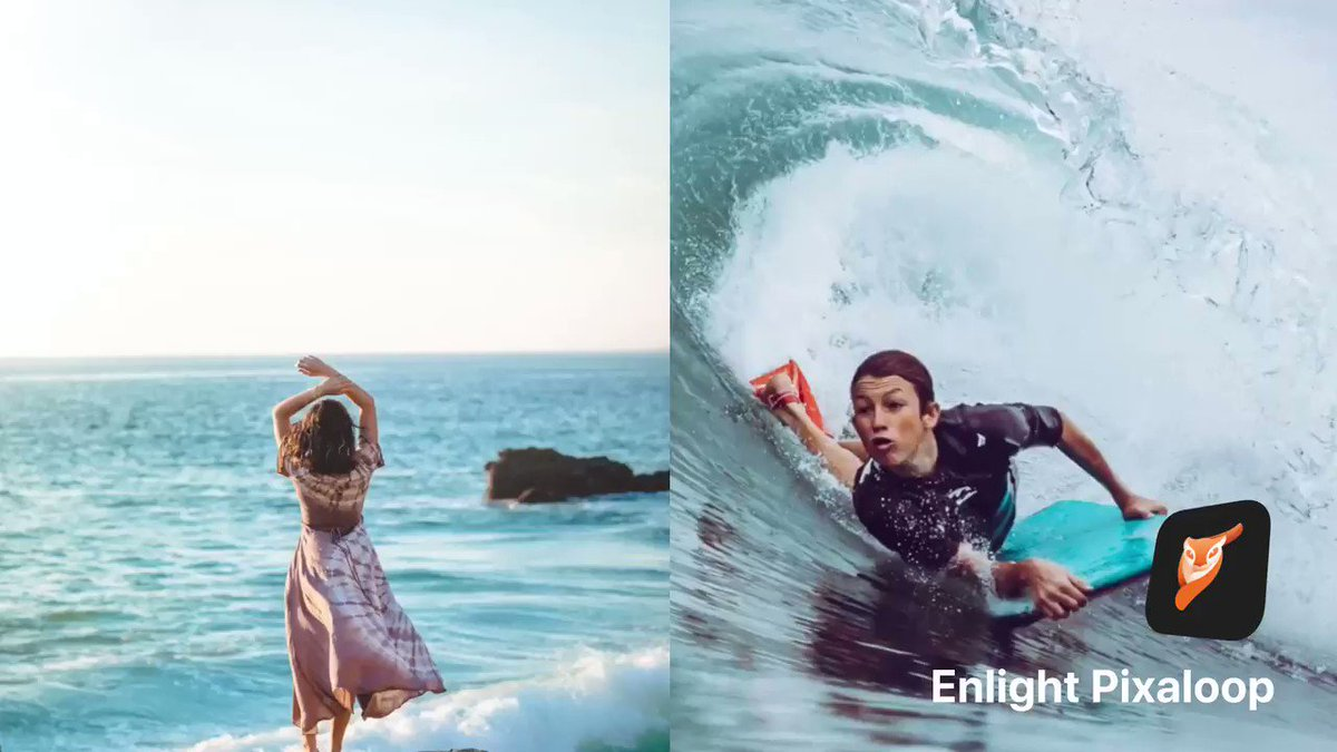Would you rather…dip your toes in the ocean at sunset 🏖or surf the perfect wave 🏄♀️🏄♂️https://t.co/kHG4sWYWRr