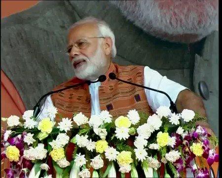 Creating a better future for Odisha's Yuva Shakti. https://t.co/PBa4OGVbAM