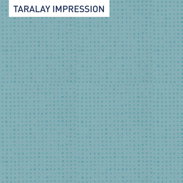 This video was exclusively made with fragments of Gerflor floor tiles! Get ready to experience the incredible Taralay Impression! https://t.co/aJYSPMuc8Q
