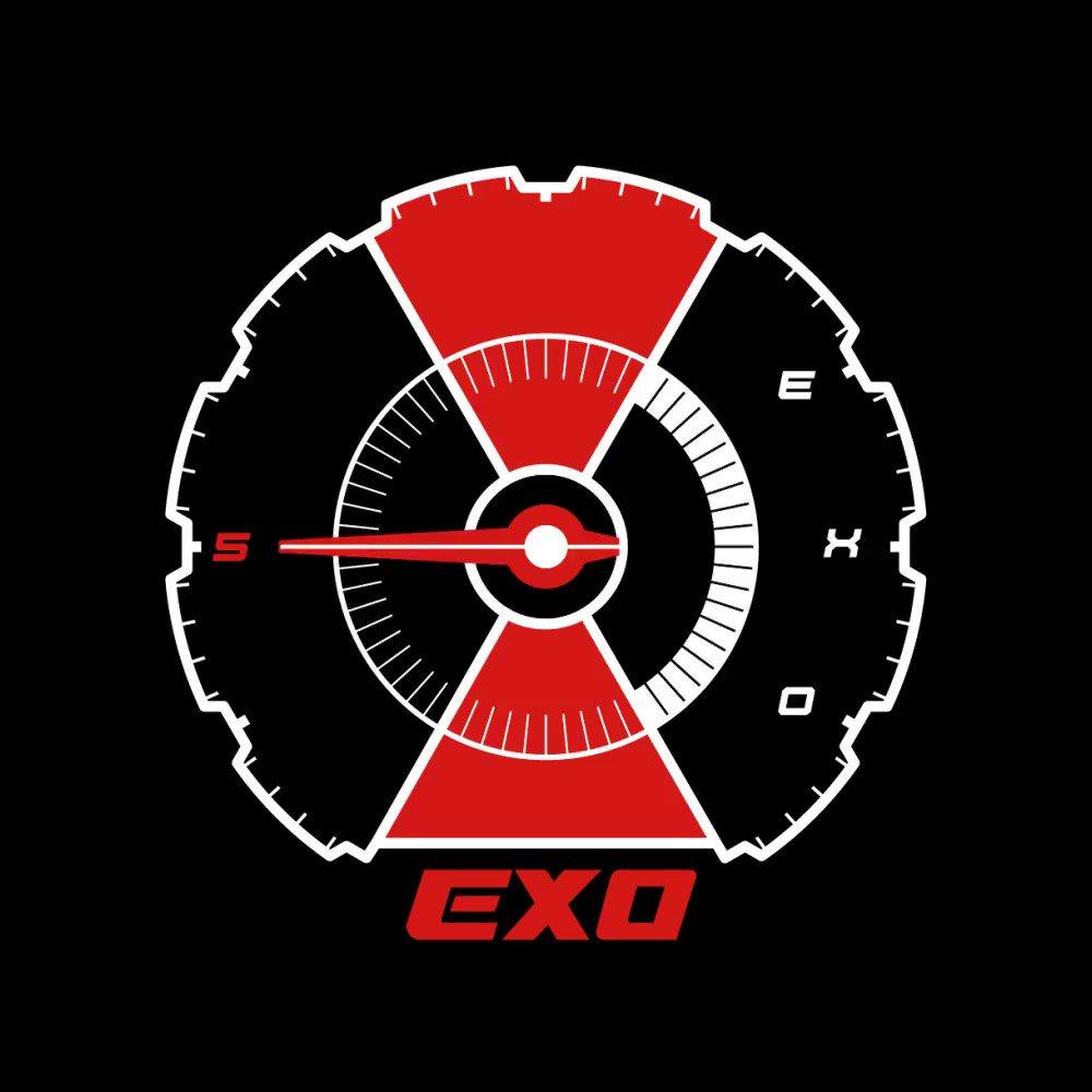 #weareoneEXO #EXO #EXOComingSoon https://t.co/x08K1AxoOk https://t.co/8PyeeWPgG0
