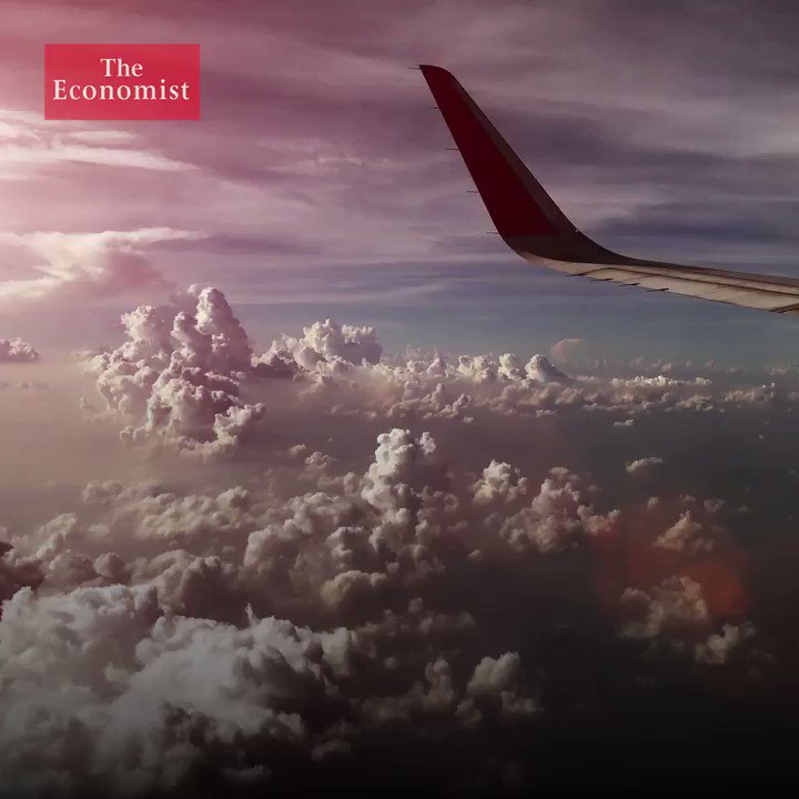 Our taste buds are affected when flying on an aeroplane. So what is best to eat and drink at 30,000ft? https://t.co/XUtfB2ih7C