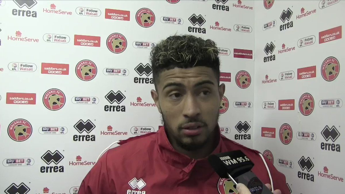 Keates Confirms Josh Ginnelly Deal - Winger to Leave Early Next Week