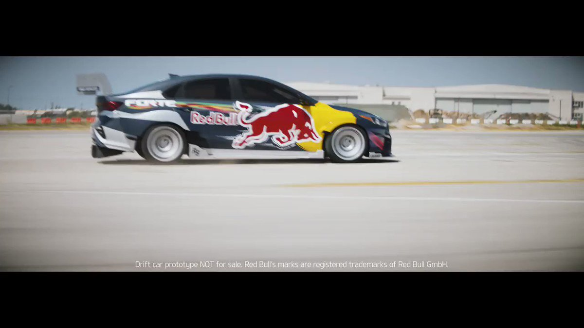 Kia Motors America On Twitter The Best Way To Demonstrate Our