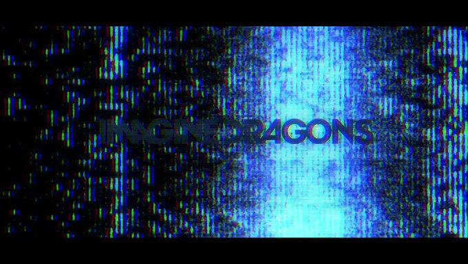 """IMAGINE DRAGONS SE HACEN AUN MAS GRANDES CON SU NUEVO ALBUM  """"ORIGINS"""""""
