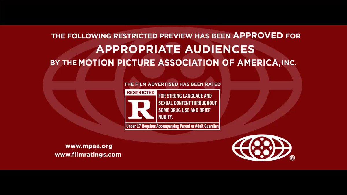 Take your best shot. @BodiedMovie Dir. By @JosephKahn in theaters 11/2 + Youtube Premium 11/28