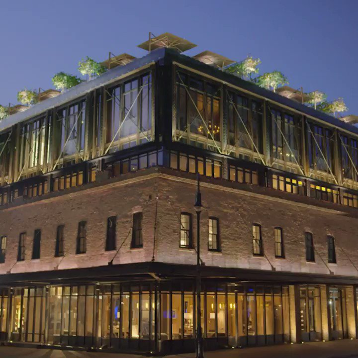 Share with someone who needs to go to this @RestoHardware with you. hsbu.us/VEvx4ro