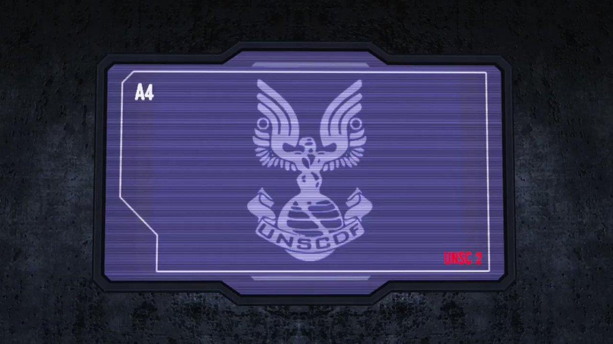 Tune in to @DreamHack Atlanta for the Halo 3 MCC #2v2Showdown! 📅November 17-18 💰$10,000 📺Mixer.com/Halo & Twitch.tv/Halo