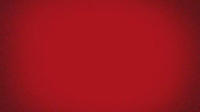 #Flamengo Photo