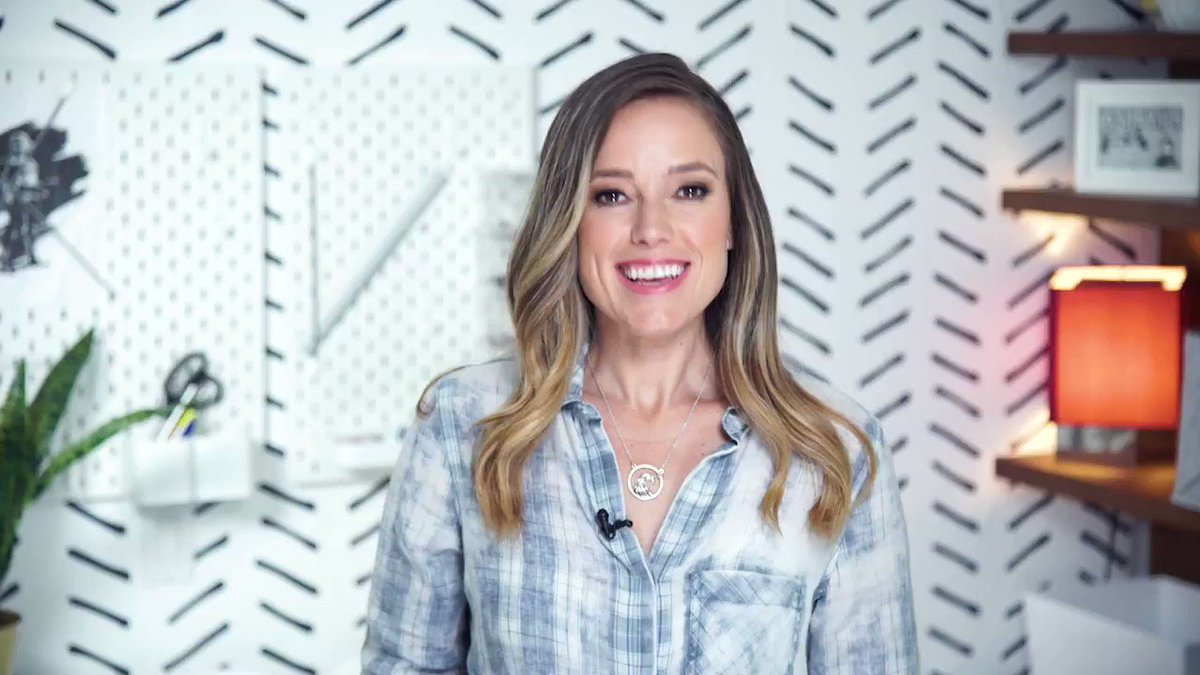 If you're in the process of doing a smart home reno, including your kitchen or bathroom, here is Part 1 of a new 4-part series I'm hosting for @GROHE_Canada called #MomentsOfTruth #Partner (Produced by AmberMac Media) #smarthome #tech #renovations