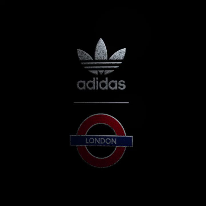 adidas Originals on Twitter: