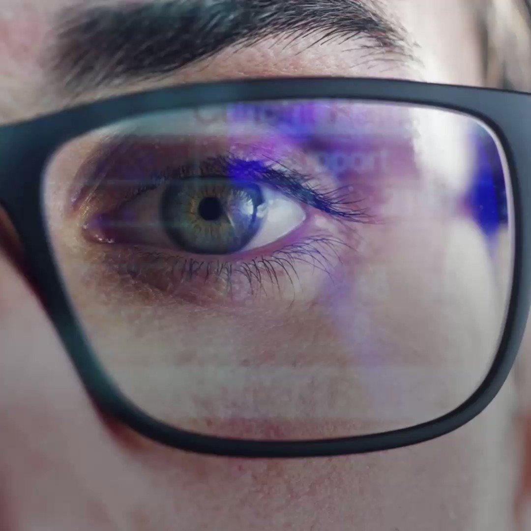 ¿Se puede curar la #miopía ?