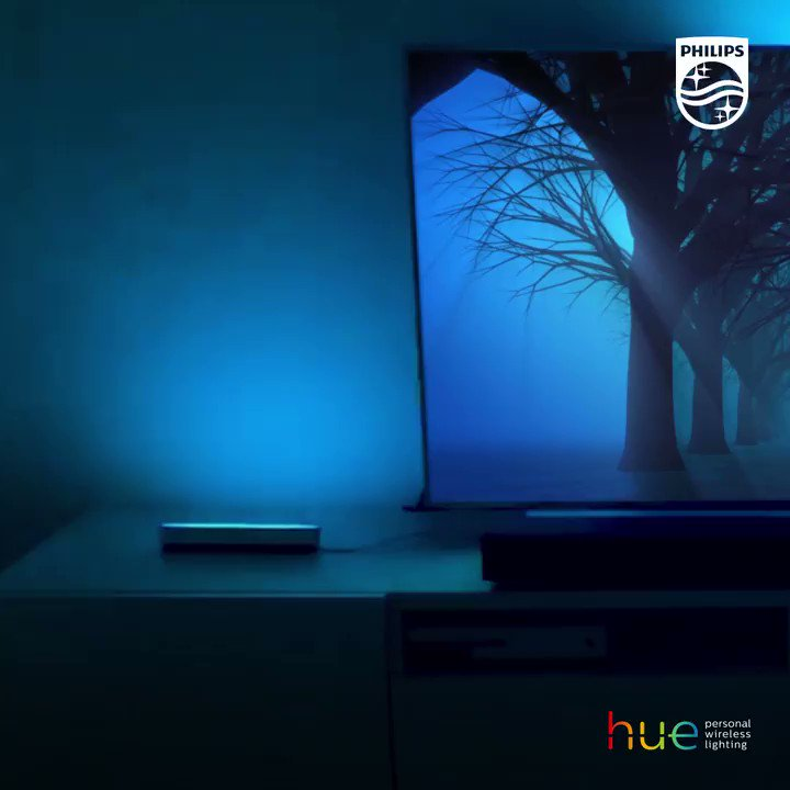 Philips Hue on Twitter: