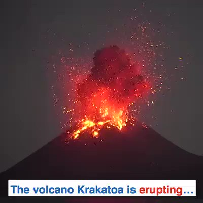 Saw this volcano eruption and thought of how beautiful everything in the nature is, especially orgasm! Do you see what i see? Or it's my perverted mind..:) Please tell me i am not alone!!! #volcanoeruption #orgasm