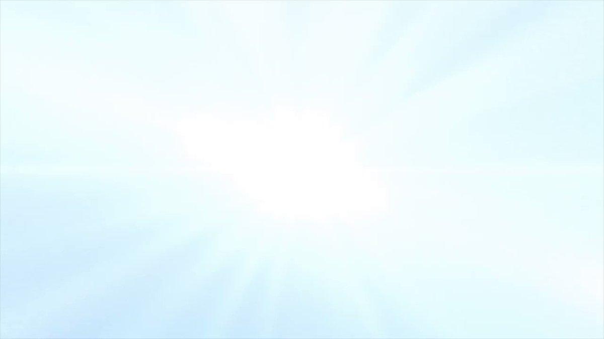🎥 |  @m_bin_faisal  يهنئ الزعماء بعد الفوز السابع.. كواليس خاصة  #فيديو_الهلال   #الهلال 