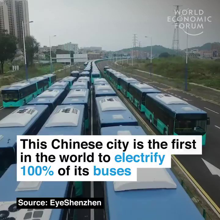 Destination: The future of travel. Read more: https://t.co/Zn5FuFaD4g #china #innovation