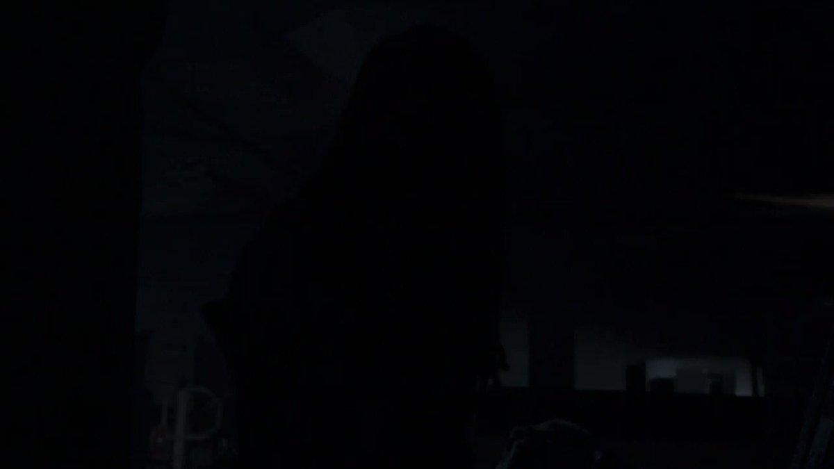 #TWD9naFOX Latest News Trends Updates Images - FOXChannelBR
