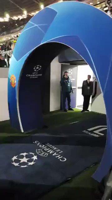 Visão de Mercado's photo on Juventus