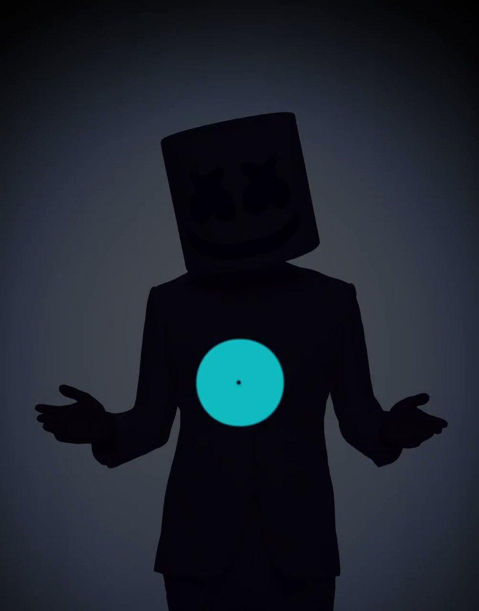 Meet Marshmello, the DJ who made $44 million in just 2 years https://t.co/84IfVU8JB2 #ForbesUnder30 https://t.co/o65ImXZ3cK