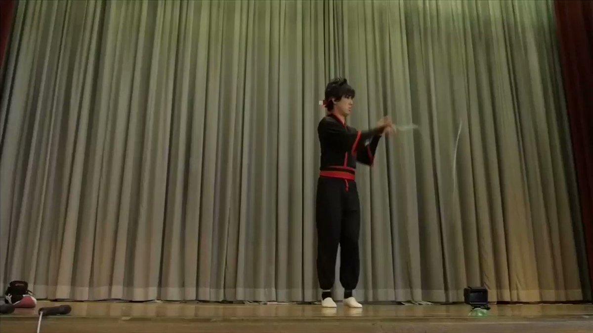 ICYMI: Professional rope skipper Hijiki Ikuyama breaks Guinness World Record
