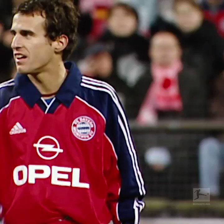 Just 1 more day until #DerKlassiker! Bayern legend Mehmet Scholl and Dortmunds Nuri Sahin scored two of the prettiest goals in the rivalrys history. Which was more 🔥🔥?