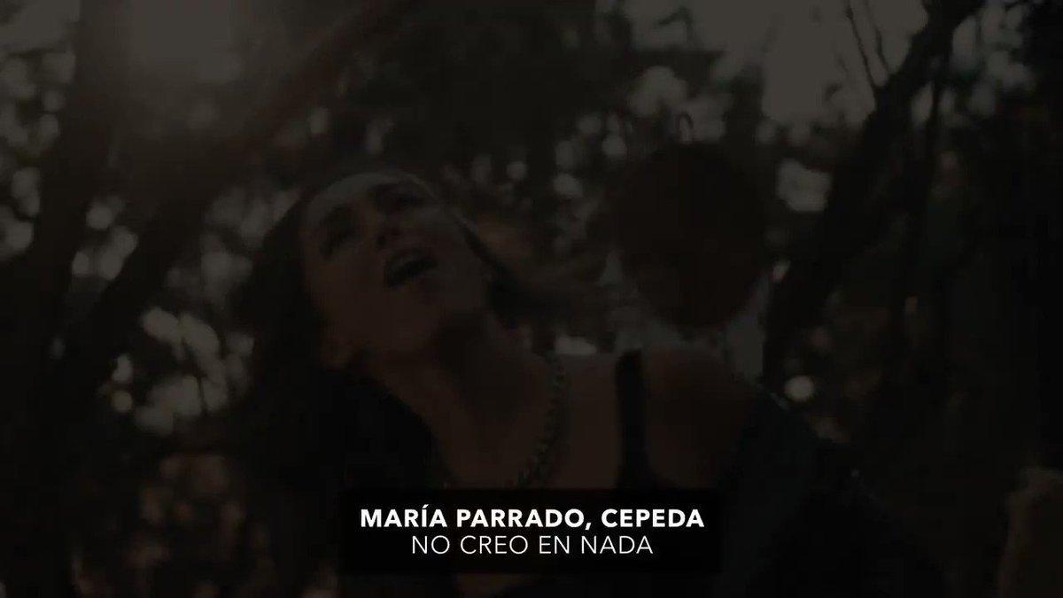 VEVO España's photo on #nocreoennada