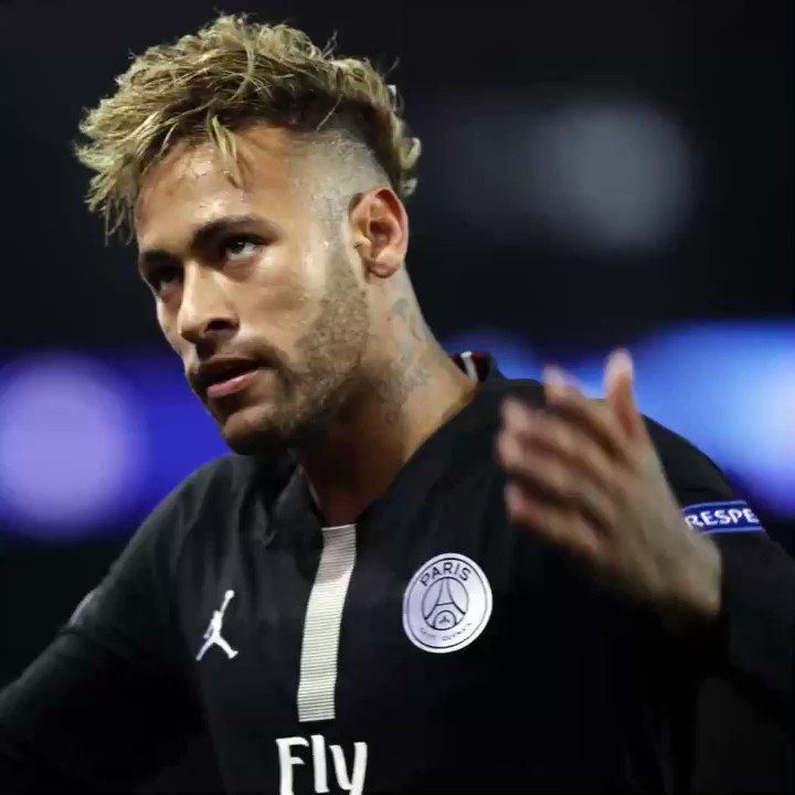 ▶ VIDEO | Conoce las cifras MILLONARIAS del contrato de Neymar con el @PSG_espanol ���� https://t.co/8A7xMlkeH9 https://t.co/hw3Dz2QgRa