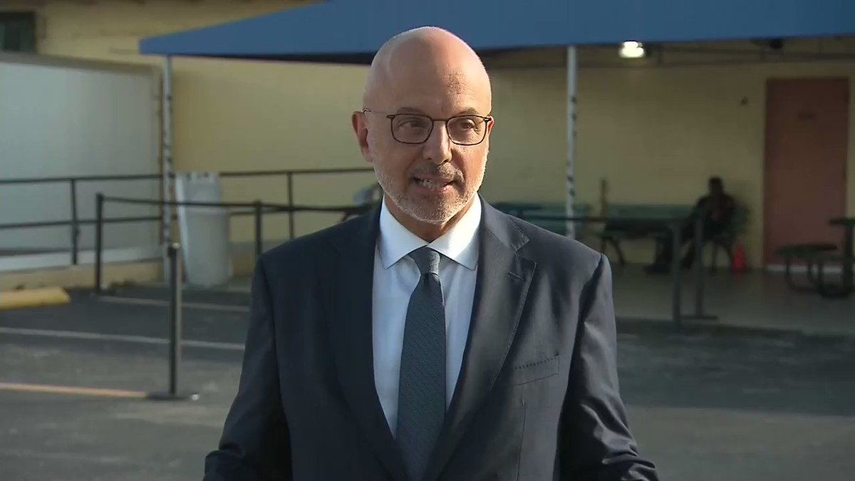 Rep. Ted Deutch: 'There is at this point no fraud, no evidence of fraud.' #FLSen https://t.co/WAwxWkqq0p https://t.co/KTm2W2Er0X