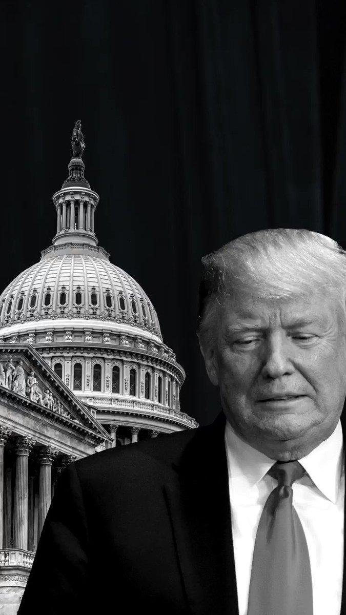 What it would take to impeach President Trump  [Tap to expand] https://t.co/Me2WThVnLU https://t.co/foNeTPVawS