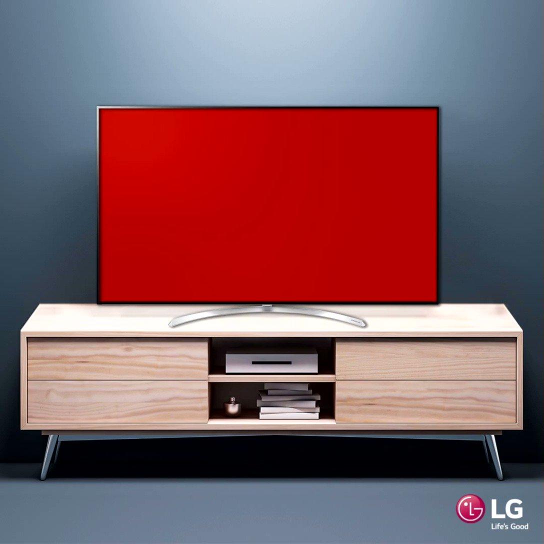 Vive le vendredi soir et les plateaux-télé  ! Découvrez le programme de ce mois-ci sur Rakuten avec les Smart TV LG 🍿 #Lesfilmsdumois