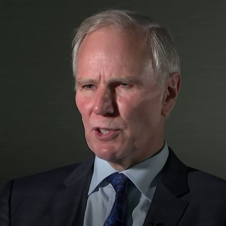 We dont believe hes correct. Theresa May. On the poverty thats decimating our nation. Open your eyes-there is very real poverty out there. Philip Alston says there are people in the UK living in destitution. #PoliticsLive #GeneralElection #PMQs