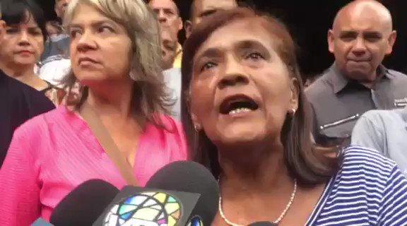 NTN24 Venezuela's photo on #20Nov