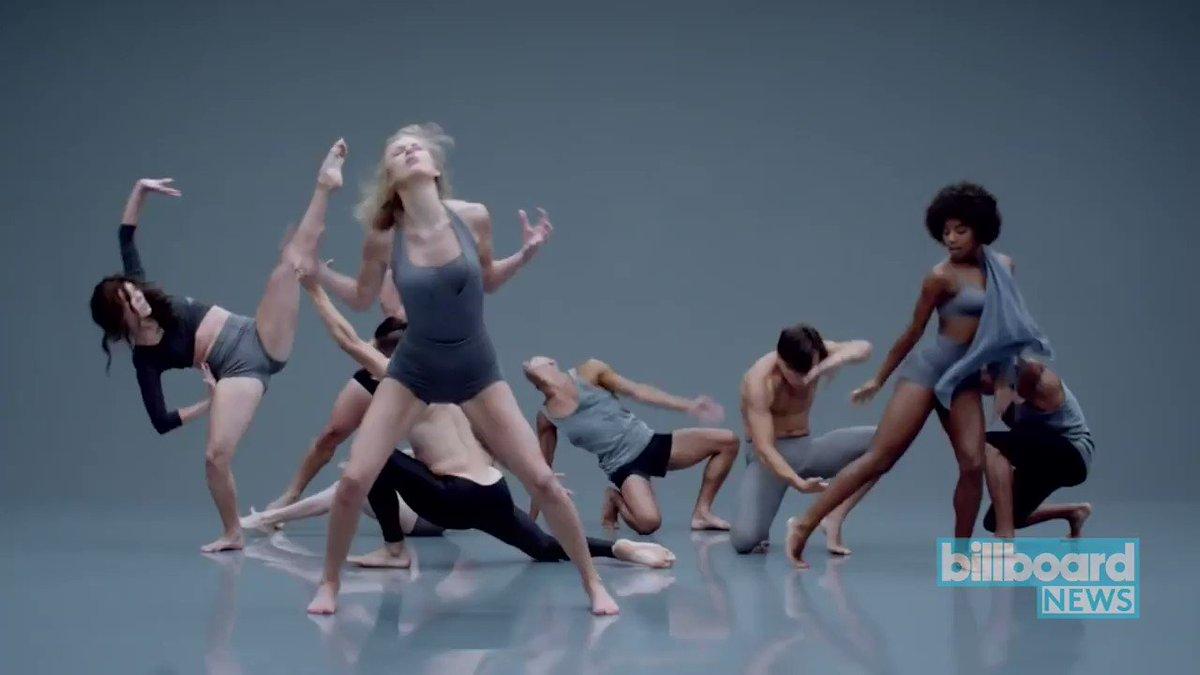 How Taylor Swift could get her first six albums back #BillboardNews blbrd.cm/dyKDP9