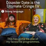 #firstdates Twitter Photo