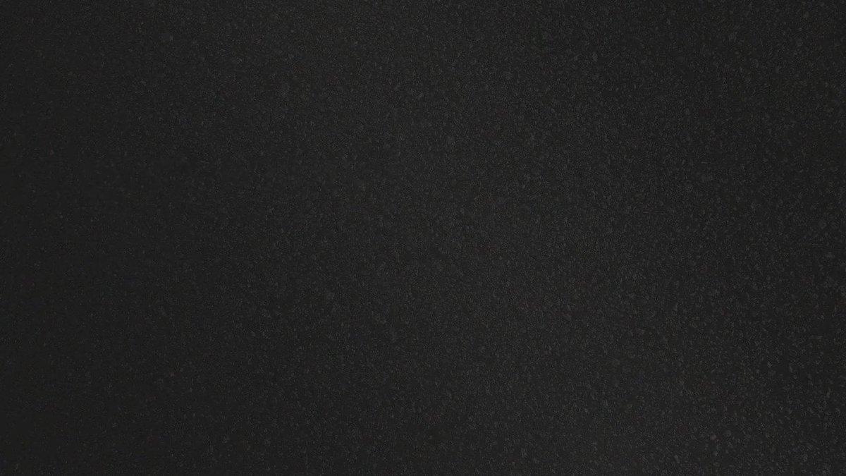 Картинки черного цвета без рисунка, летием