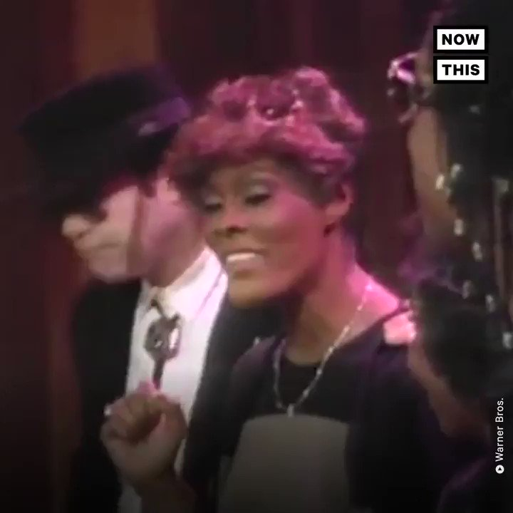 Dionne Warwick's Iconic 1986 Song 'That's What Friends Are For' Raised $3 Million For HIV/AIDS Research #WorldAIDSDay   @SarahRudolp @jboogiebrown @elvislver56 @mnewsince @TheOralBuffet @SpeakTruth911 @CarolynAILG @MelinatheMama @RenagadeGirl