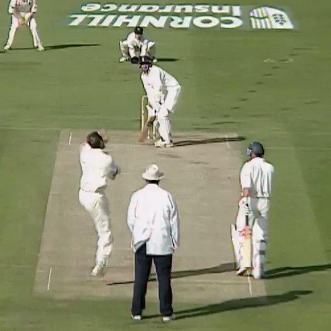 Happy birthday, Mark Boucher!  Most dismissals in international cricket - 9  9  8