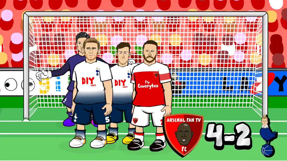 Football thai weekly ch7