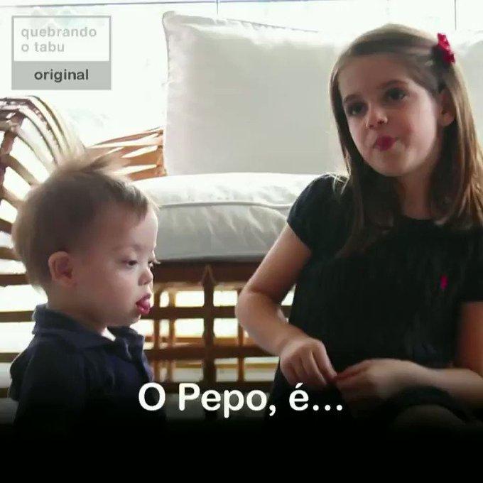 Pepo Foto