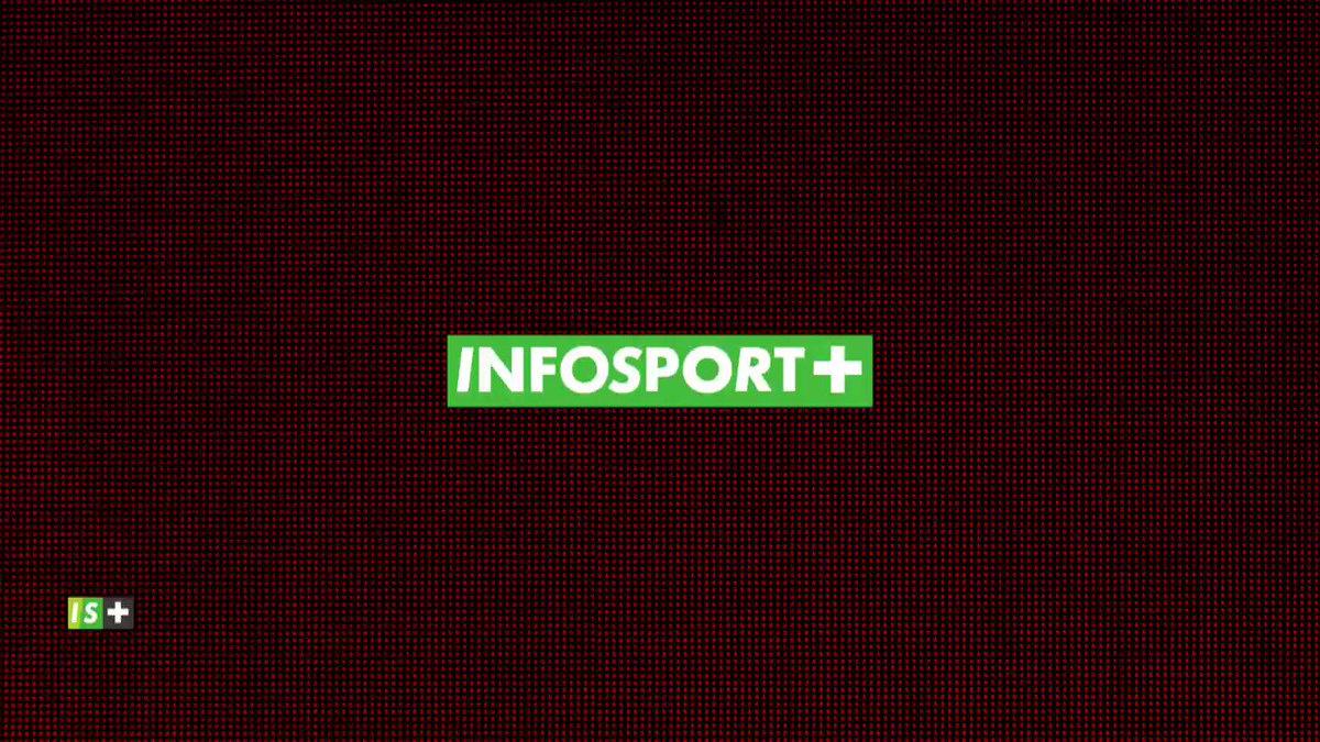Ne manquez pas Info Sports Méca, ce soir à 20h15 avec @PierreGASLY en invité exceptionnel ! 🏎️🏁 @redbullracing
