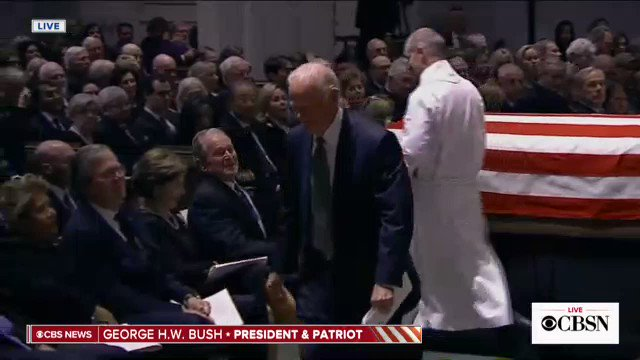 10News WTSP's photo on George P. Bush