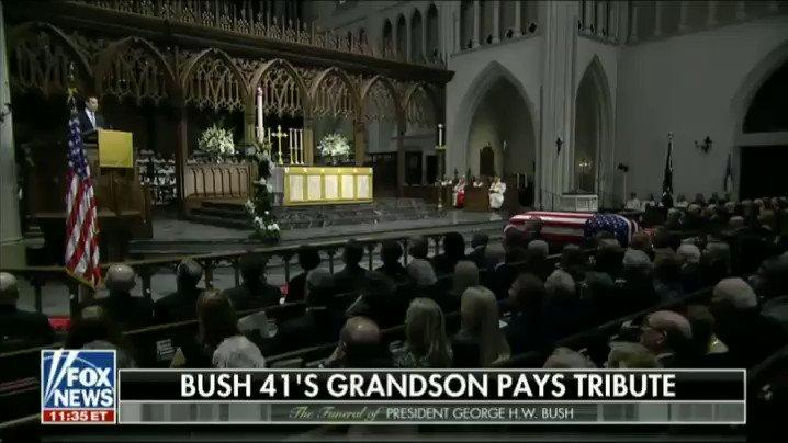 GOP's photo on George P. Bush