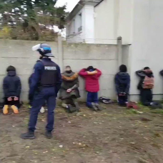 Vidéo intégrée