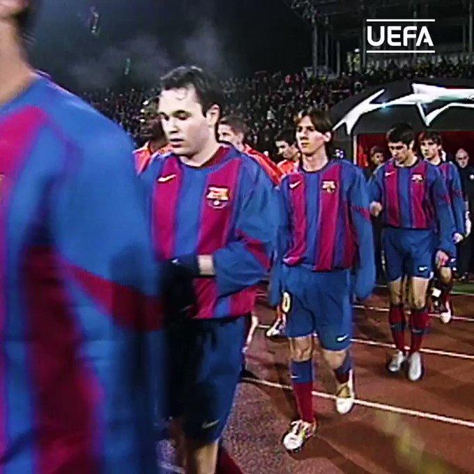 Messi Fotoğraf