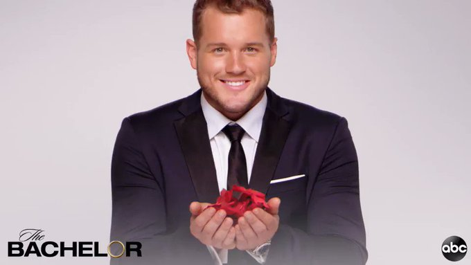 Bachelor 23 - Colton Underwood - Media - SM - Discussion - *Sleuthing Spoilers*  - Page 39 Jwu-jg5-aG36N1BV