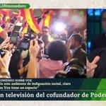 #L6Nmonedero Video Trending In Worldwide