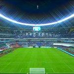 Monterrey Video Trending In Worldwide