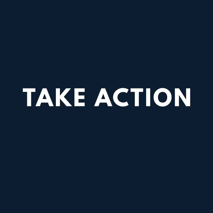 TODAY the Senate is voting on our bill to end U.S. involvement in the humanitarian nightmare in Yemen. Heres what you can do right now.