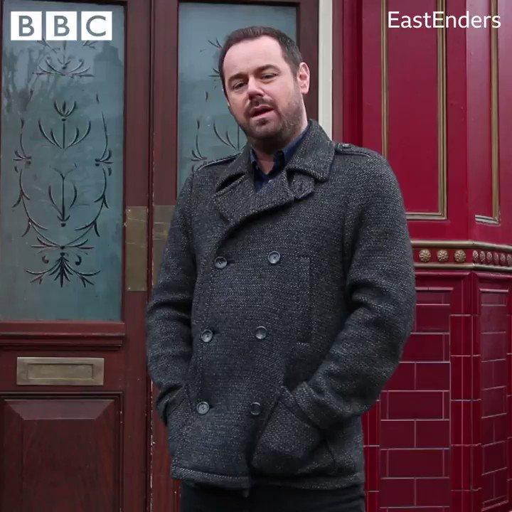 BBC EastEnders's photo on #EastEnders